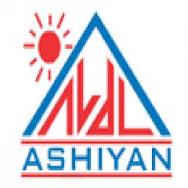 Ashiyan Group